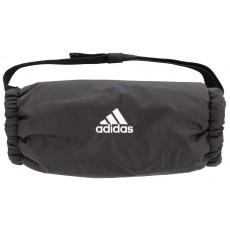 Adidas Football Hand Warmer