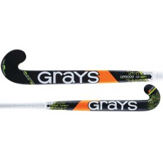 Grays GR5000 Jumbow Field Hockey Stick