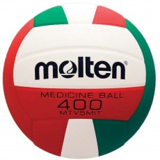 Molten VB-SETTER Weighted Training Volleyball