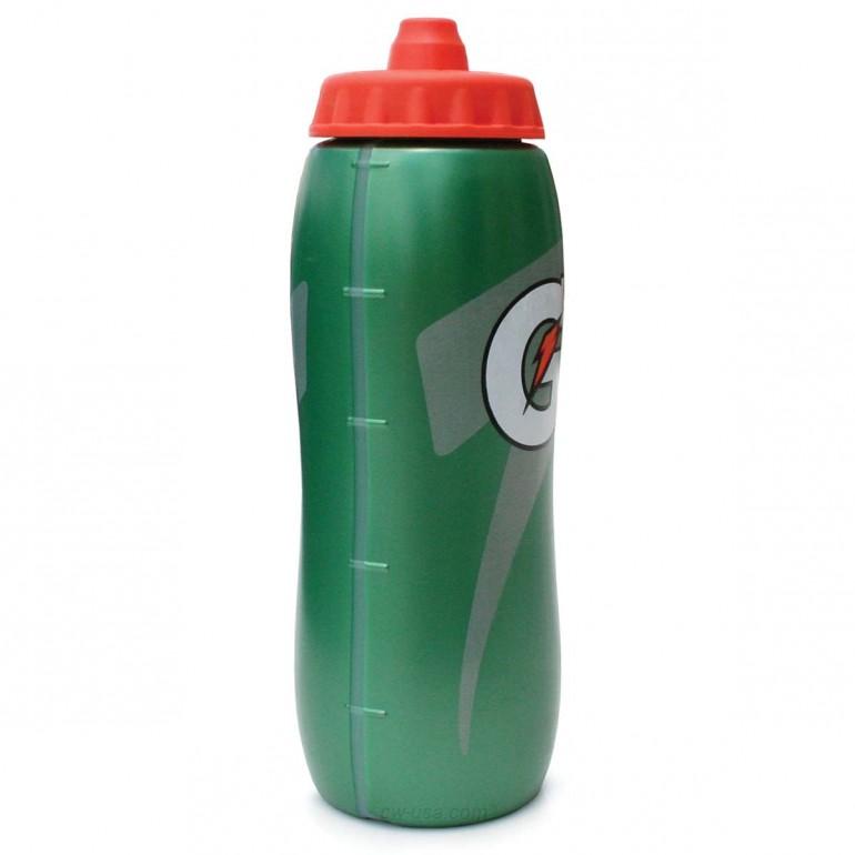 6 EZ Squeeze Writer Bottles