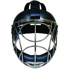 OBO FaceOff Steel Field Hockey Mask