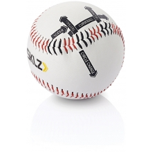 SKLZ Pitch Trainer Baseball