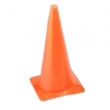 """Champion 12"""" Plastic Cones, TC12"""