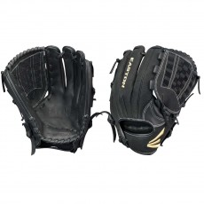 "Easton 12.5"" Prime Slowpitch Softball Glove, PM1250SP"