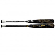 2020 DeMarini CF Zen -3 BBCOR Baseball Bat, WTDXCBC-20