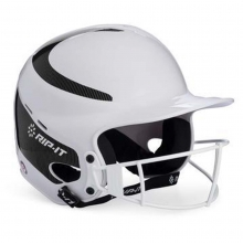 Rip-It Vision Classic Fastpitch Softball Batting Helmet