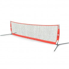Bownet 12'x3' Low Barrier Net