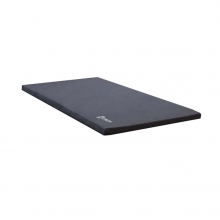 "Spieth 3.25'x6.5'x2"" Sting Soft Training Mat"