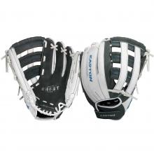 """Easton 12"""" Ghost Flex YOUTH Fastpitch Glove, GFY12CB"""