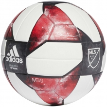 Adidas NFHS Top Training Soccer Ball