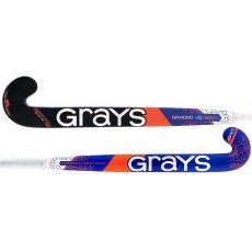 Grays GR4000 Dynabow Scoop Field Hockey Stick
