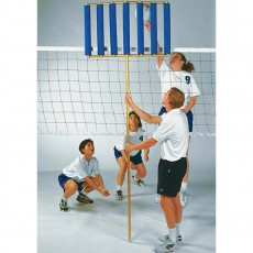 Excel E6510 Block It Volleyball Training Aid