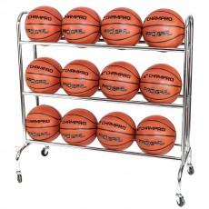 Champro 12 Ball Rack