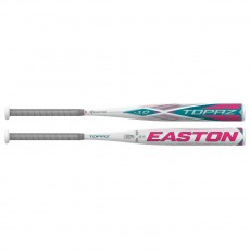 2020 Easton Topaz -10 Fastpitch Softball Bat, FP20TPZ