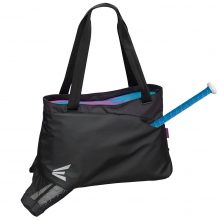 "Easton Flex Softball Lifestyle Bag, A159026, 20""Lx7""Wx12.5""H"