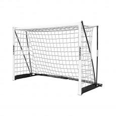 Kwik Goal 4'x6' Kwik Flex Soccer Goal