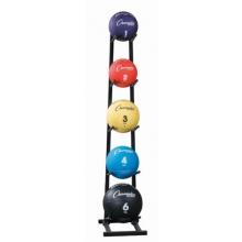 Champion Single Medicine Ball Rack, MBR1