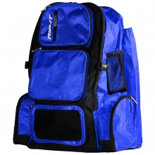 Rip-It Pack-It-Up Softball Backpack