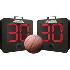 Sportable Scoreboard SC-9 Portable Basketball Shot Clocks