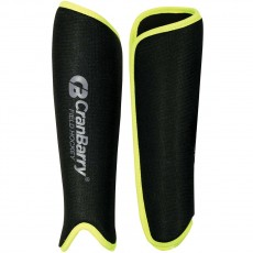 CranBarry FIT Field Hockey Shinguards, ADULT (pair)