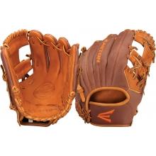 "Easton 11.5"" Core Pro Baseball Glove, ECG 1150MT"