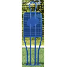 """Kwik Goal 5'4""""H TOM Training Opponent Mannequin, 16B2604"""