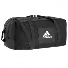 Adidas Team Carry XL Duffel