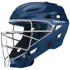 Easton Gametime Catcher's Helmet