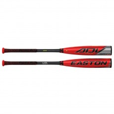"2020 Easton ADV 360 -11 (2-5/8"") USA Youth Baseball Bat, YBB20ADV11"