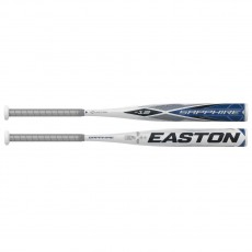 2020 Easton Sapphire -12 Fastpitch Softball Bat, FP20SAP