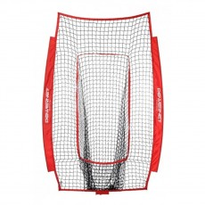 POWERNET Infielder Pop Up REPLACEMENT Net