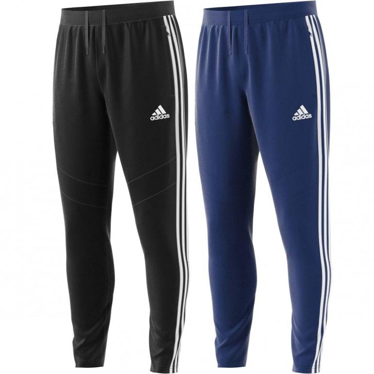 Adidas Men's Tiro 19 Training Pant