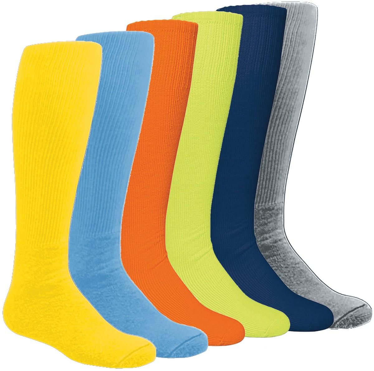 High Five Soccer Socks bdda94141