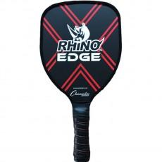 Champion Rhino Edge Pickleball Racket