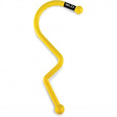 SKLZ Accustick Tension Relief Massage Tool