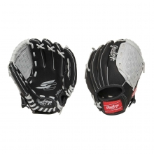 "Rawlings 10"" Sure Catch Youth Baseball Glove"