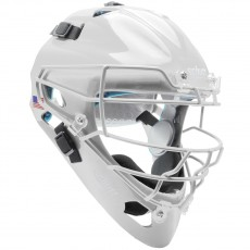 Schutt 2966 Air Maxx Molded Catcher's Helmet