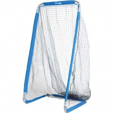 Champion Football Kicking Screen Net