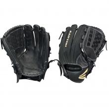 "Easton 12.5"" Prime Slowpitch Softball Glove, PM1250SP"