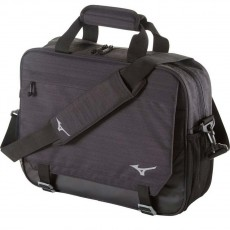 Mizuno Front Office Briefcase