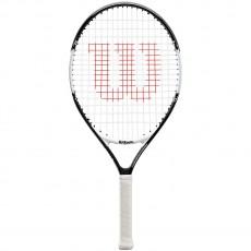 Wilson Roger Federer 23 Junior Tennis Raquet