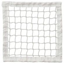 Champion 3mm Official Lacrosse Nets, LN53 (pair)