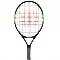 Wilson Blade Team 21 Junior Tennis Racquet