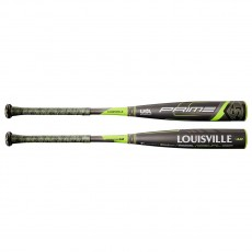 "2020 Louisville Prime -10 (2-5/8"") USA Baseball Bat, WTLUBP9B1020"