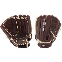 "Mizuno 12"" Franchise Fastpitch Glove, GFN1200F3"