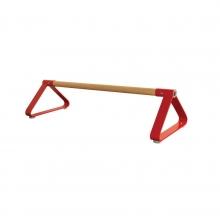 Spieth Portable Pirouette Bar