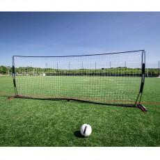 Kwik Goal Kwik Flex 6.5'x18.5' Training Frame