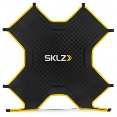 SKLZ Lacrosse Shooting Trainer