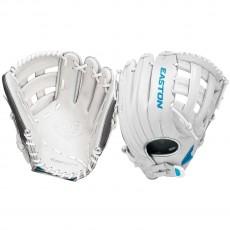 """Easton 11.75"""" Ghost Tournament Elite Infield Fastpitch Glove, GTEFP1175"""