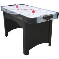 Redline Acclaim II, 4.5' Air Hockey Table